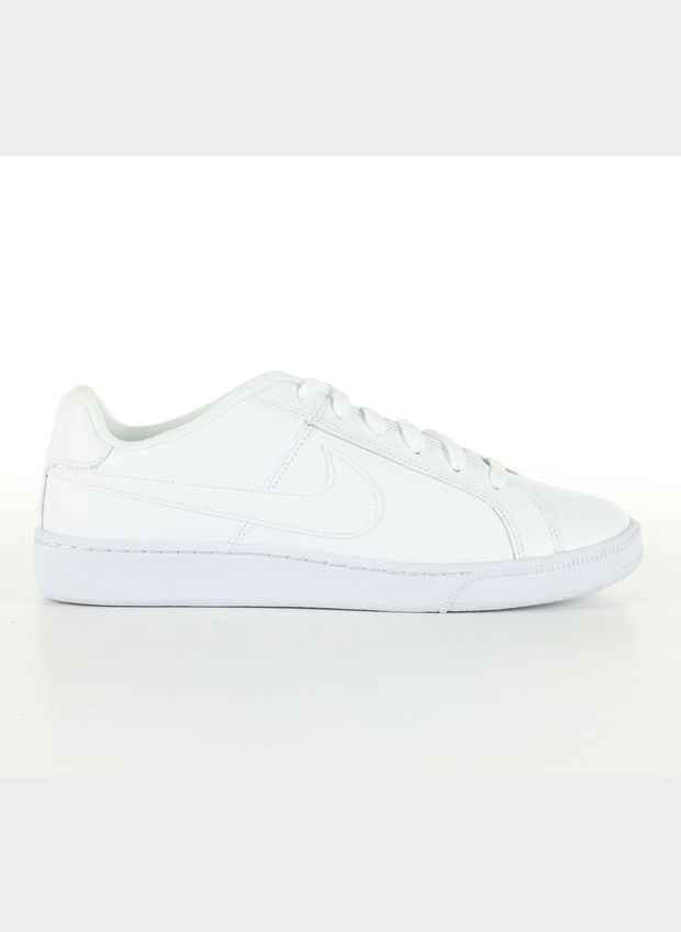 SCARPA COURT ROYALE , 111WHT, large