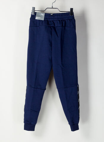 PANTALONE AMPLIFIED RAGAZZO, 06NVY, small