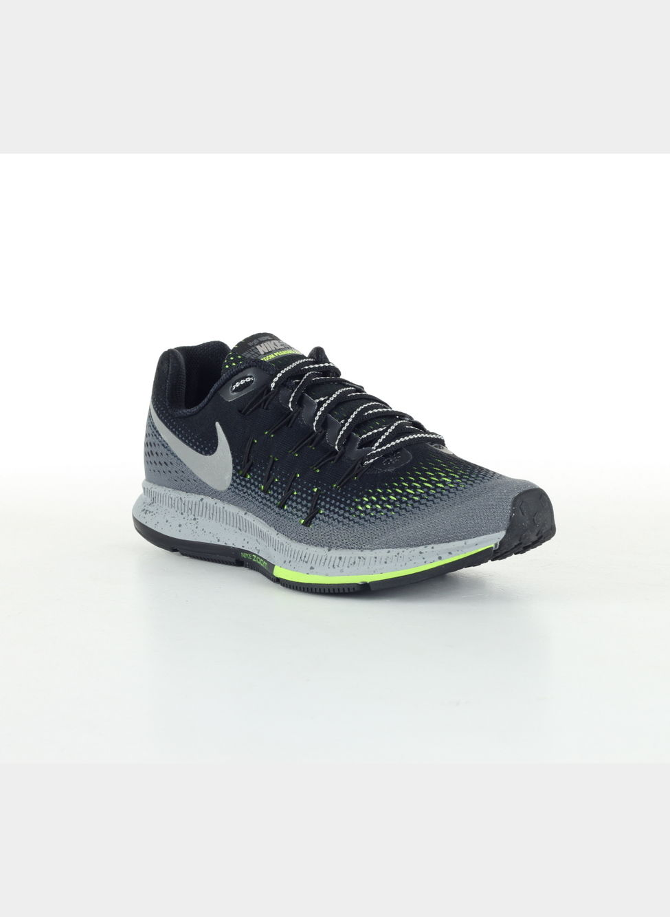 SCARPA AIR ZOOM PEGASUS 33 SHIELD