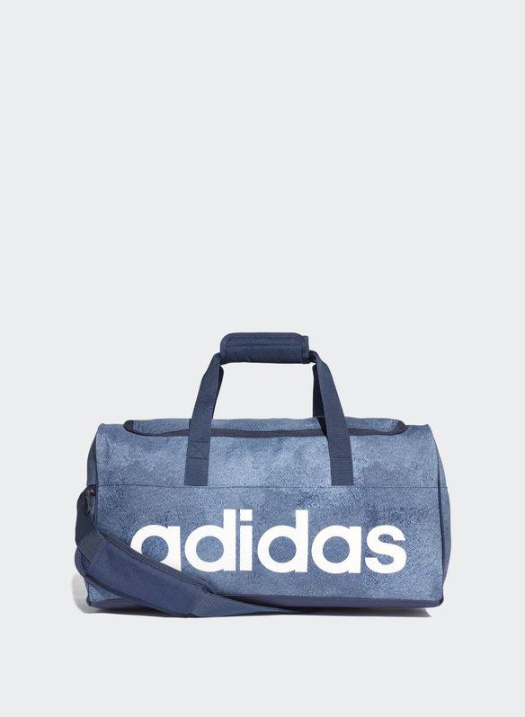 e zaini borse valigie borse borse borse valigie e zaini e valigie e valigie borse zaini zaini 6CRqSwP