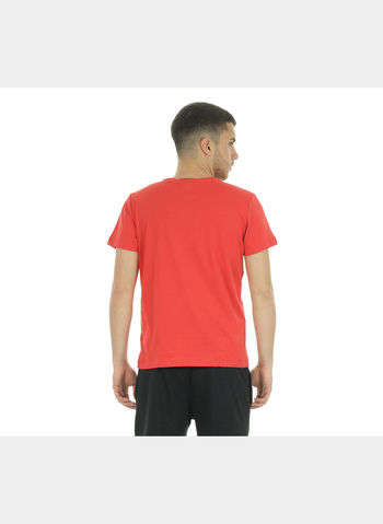 T-SHIRT EDOUARD 3.0 , K08RED, small