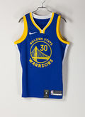 CANOTTA STEPHEN CURRY WARRIORS ICON EDITION, 496BLUE, thumb