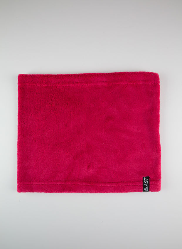 SCALDACOLLO IN PILE, 833 FUXIA, large