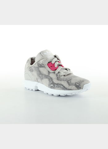 SCARPA ZX FLUX DECON , SABBIA, small