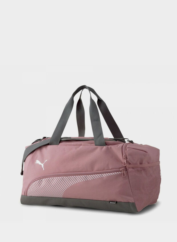 BORSA FOUNDAMENTALS SMALL, 03PINK, large