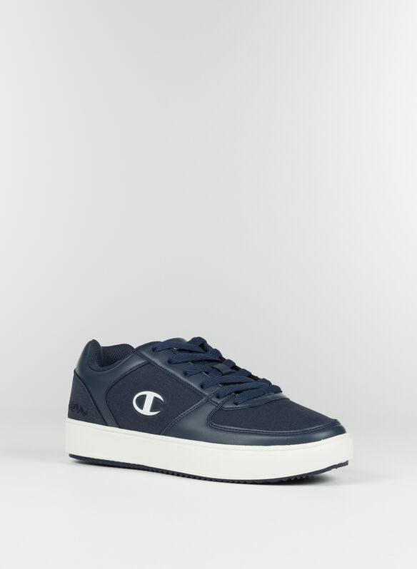 SCARPA JADE LOW, NVYWHT, medium
