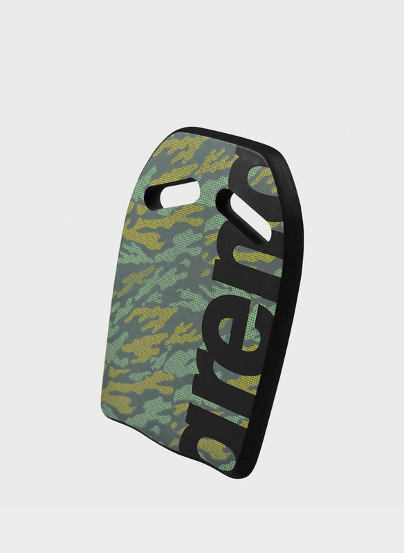 KICKBOARD PRINTED, 101CAMO, medium