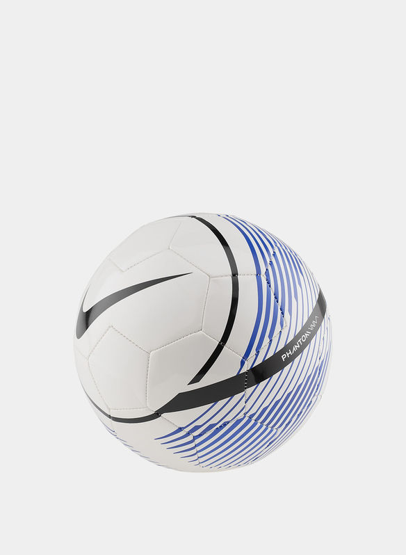 PALLONE S PHANTOM VENOM WHTBLUE, 100WHTBLUE, medium