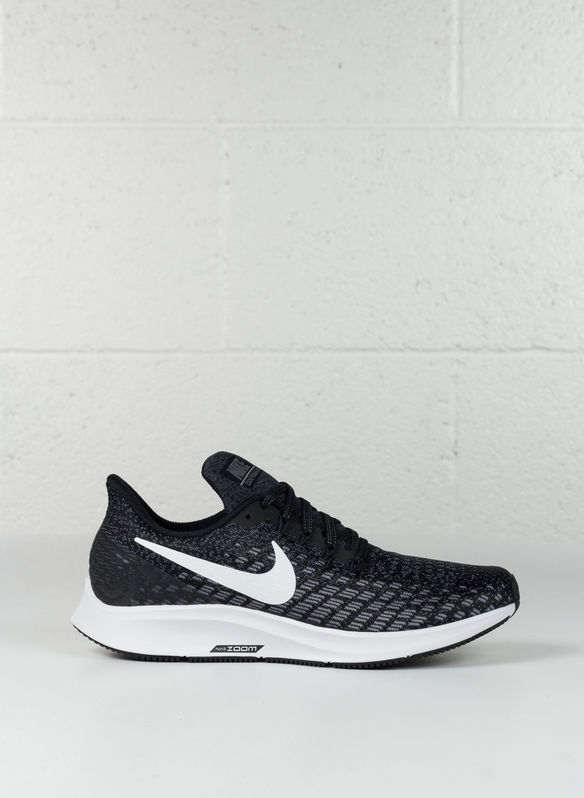 SCARPA AIR ZOOM PEGASUS 35, 001BLK, medium