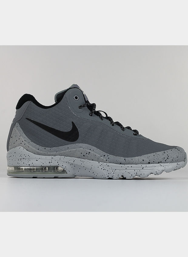 new arrival 9d154 e61c5 SCARPA AIR MAX INVIGOR MID, 005GREYBLK, large