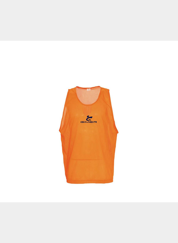 FRATINO , 15ORANGE, large