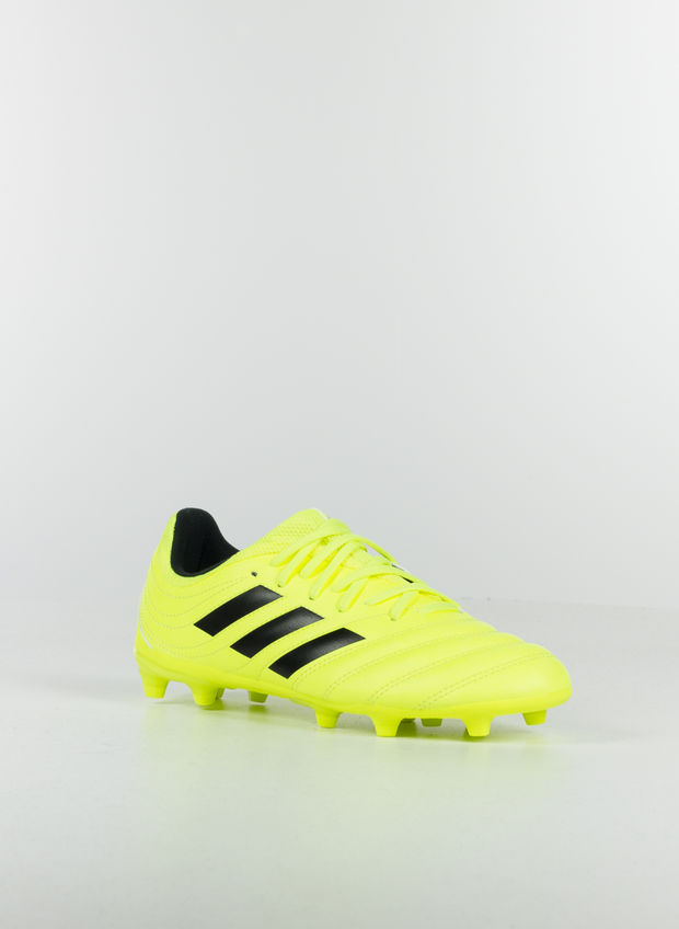 SCARPA COPA 19.3 FIRM GROUND RAGAZZO, YELBLK, large