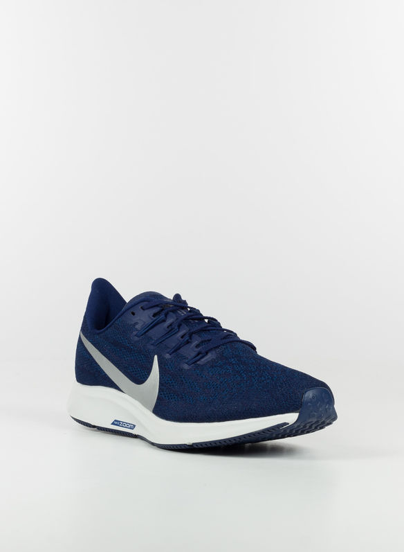 SCARPA AIR ZOOM PEGASUS 36, 401BLUE, medium