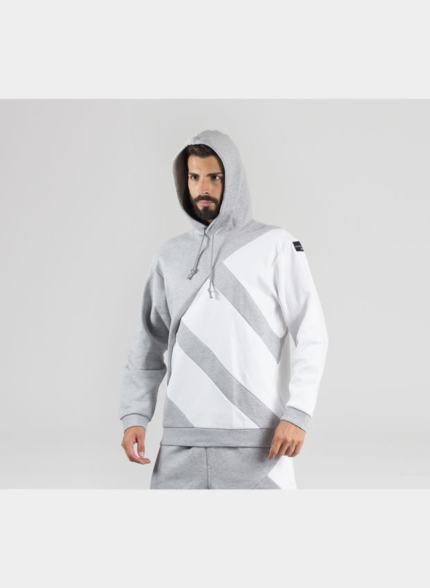 felpa adidas equipment