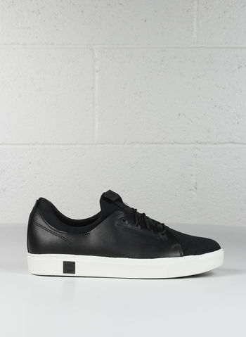 SCARPA AMHERST TRAINER, BLKWHT, small