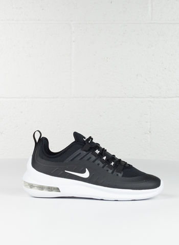 SCARPA C AIR MAX AXIS, 002BLK, small