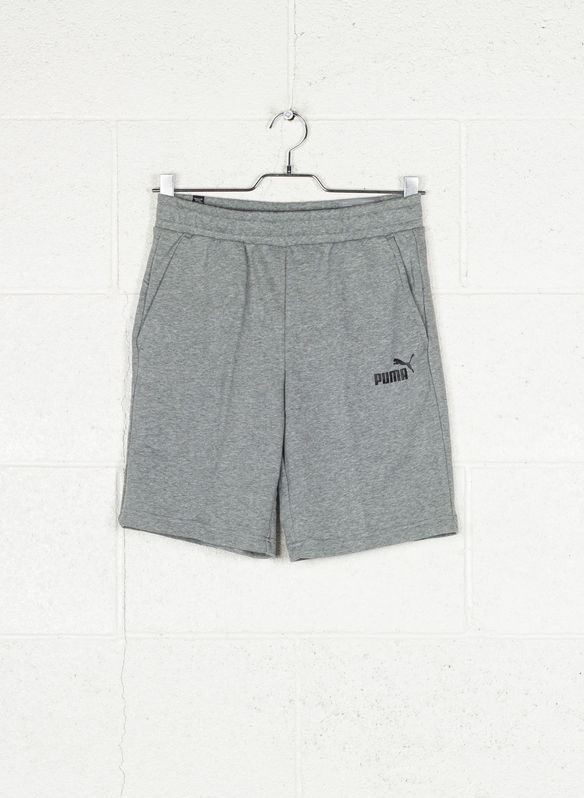BERMUDA ESSENTIALS SLIM, 03GREY, medium