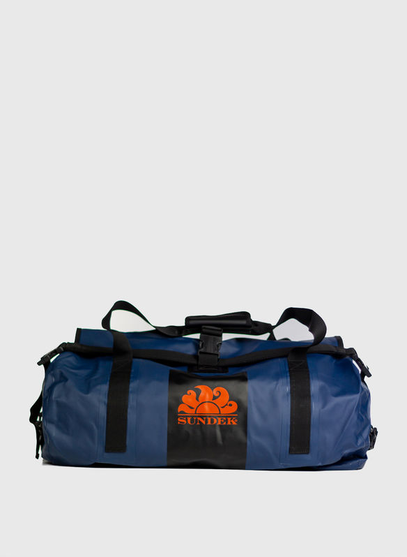 BORSA SEIKI BEACH 30L, 007NVY, medium