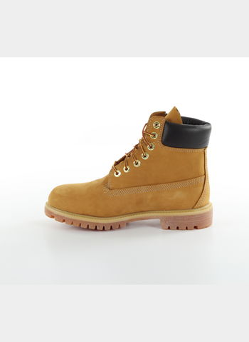 BOOT CLASSIC , YELLOW, small