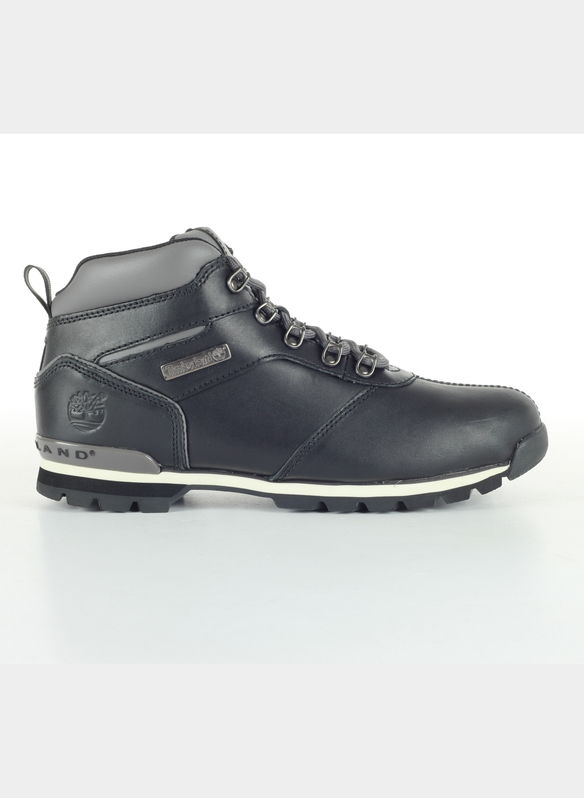 SCARPA SPLITROCK 2 , BLK, medium
