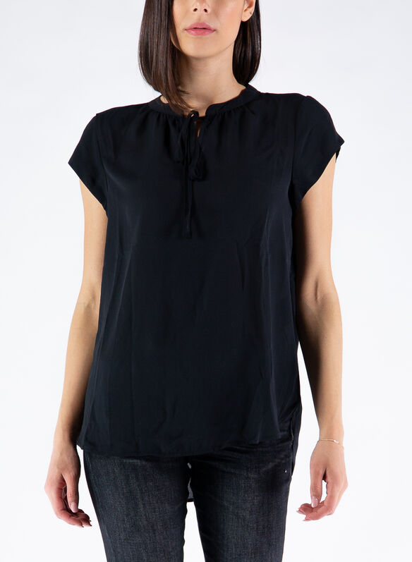 BLUSA ALMA, BLK, medium