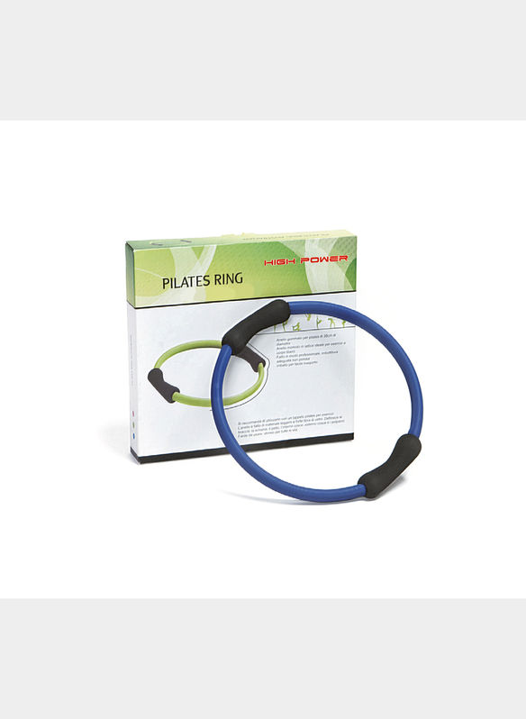 PILATES RING, NG, medium