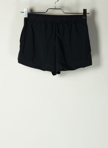 SHORT COURT FLEX, 010BLK, small