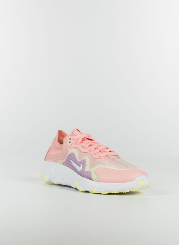 SCARPA RENEW LUCENT, 600CORALWHT, medium