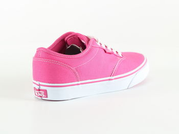 SCARPA ATWOOD DONNA, PINK, small