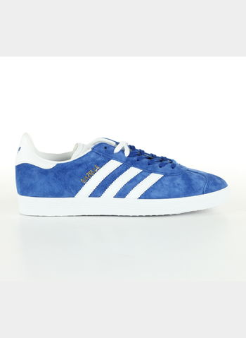 SCARPA GAZELLE UNISEX, BLUEWHT, small