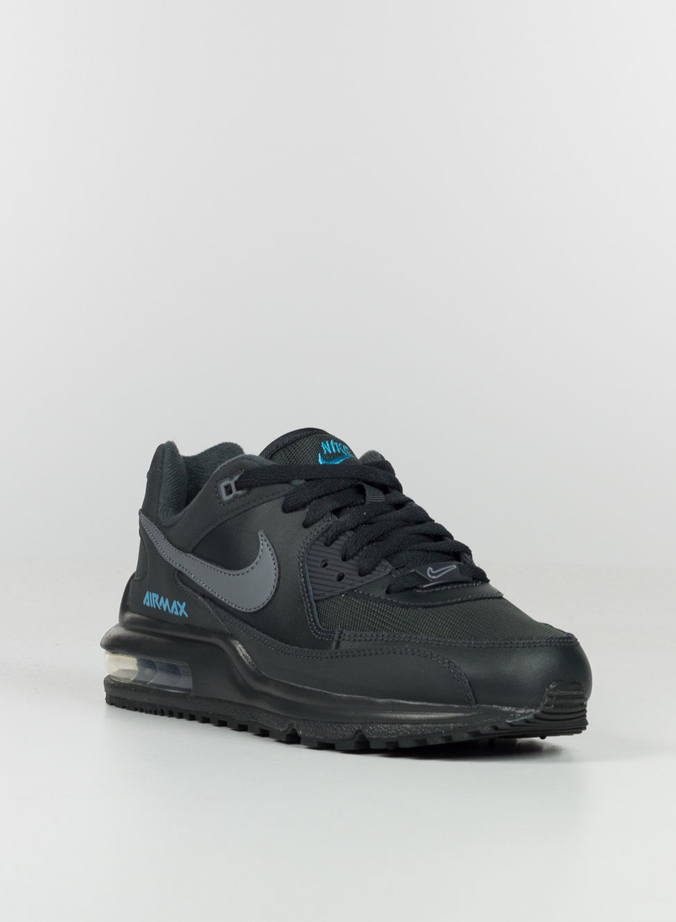 air max wright gs