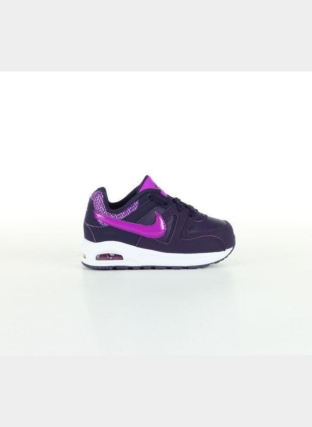 scarpe nike sportswear bimba