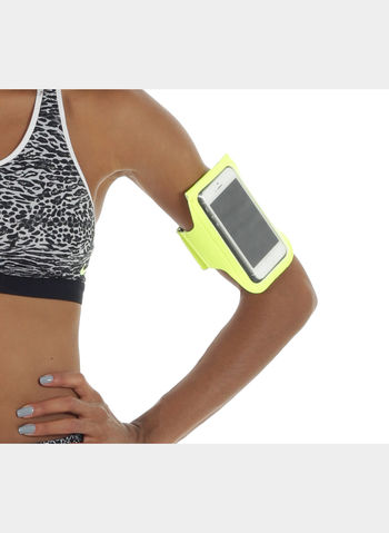 ARMBAND 2.0, 715FLUO, small