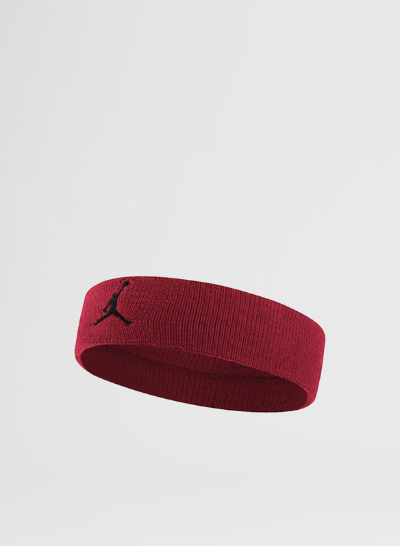 FASCIA JORDAN JUMPMAN, 605RED, medium