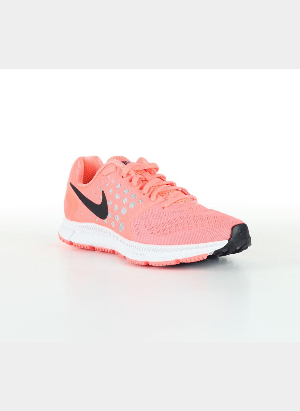 NIKE Zoom Span Sneaker Scarpe Sportive Scarpe da Donna Running Jogging Scarpe 852450