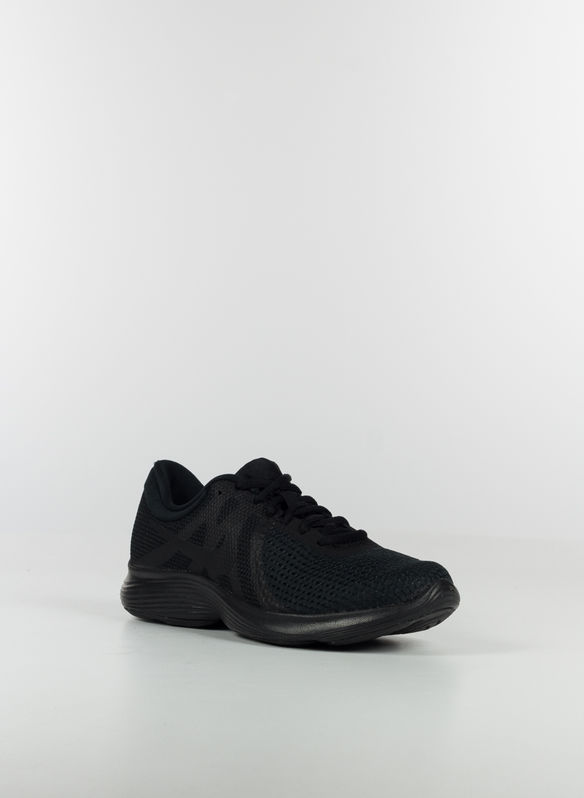 SCARPA REVOLUTION 4, 002ALLBLK, medium