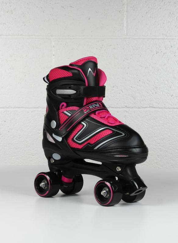 wholesale dealer b1cb2 dac2b pattini e scarpe con rotelle