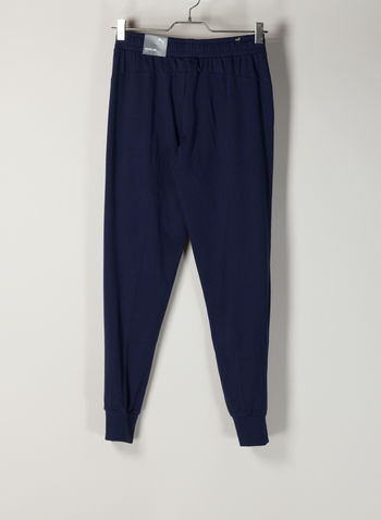 PANTALONE ESSENTIAL JERSEY POLSINO, 06NVY, small