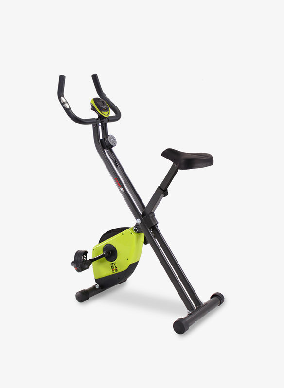 CYCLETTE BFK SLIM RICHIUDIBILE, NG, medium
