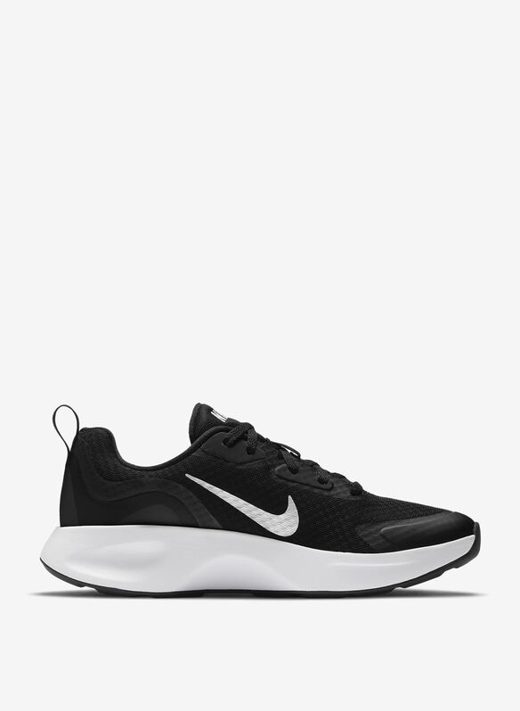 SCARPA WEARALLDAY, 001BLKWHT, medium