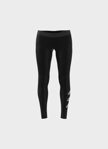 TIGHT MUST HAVES STACKED LOGO, BLK, small