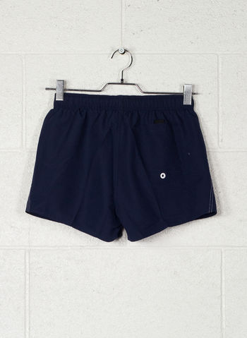 BOXER  FUNDAMENTAL, 071NVY, small
