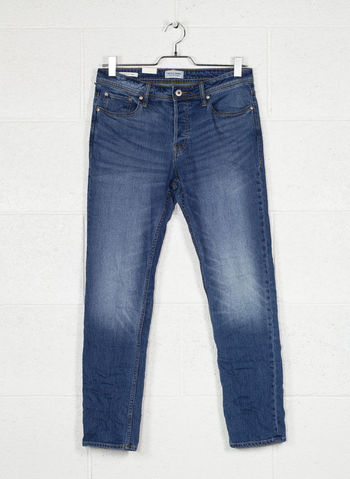 JEANS TIM NOOS, CR007STONE, small