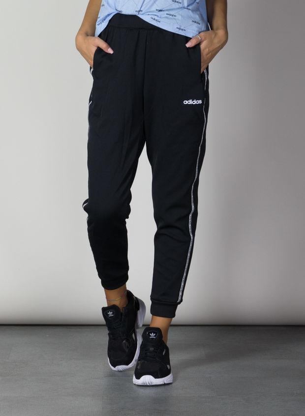 adidas celebrate the 90s pants