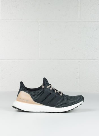 SCARPA ULTRABOOST, GREY, small