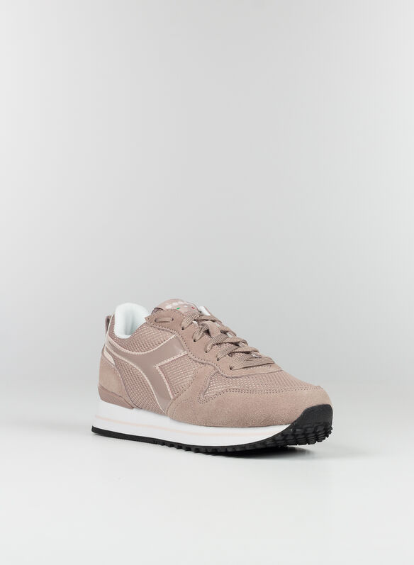 SCARPA OLIMPIA PLAT, ROSE, medium