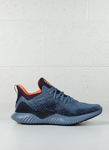 SCARPA ALPHABOUNCE BEYOND, BLUE, small