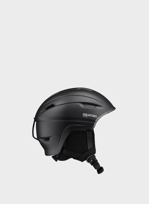 CASCO SCI CRUISER 4D BLK, BLK, medium