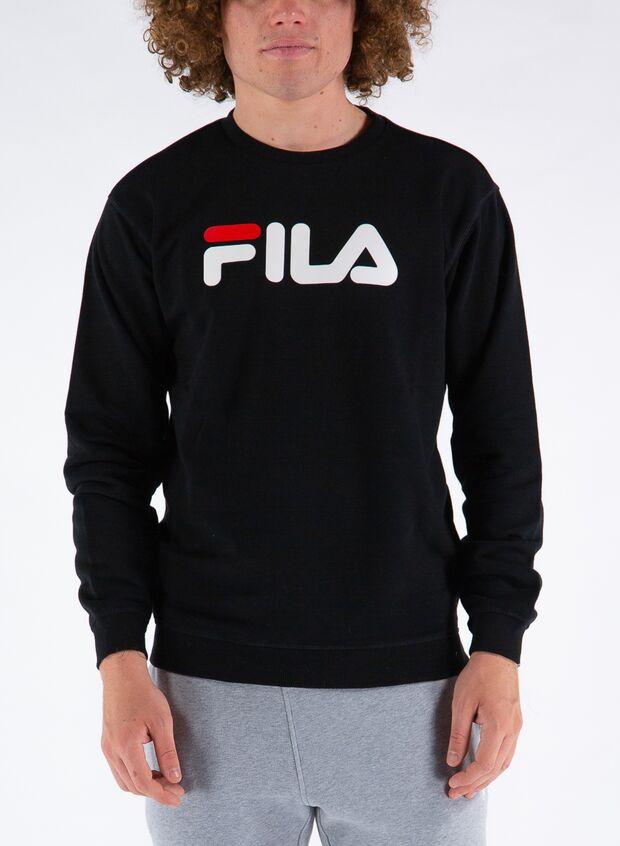 FELPA CLASSIC PURE, 002 BLK, large