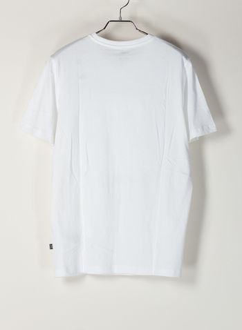 T-SHIRT PHOTO, 02WHT, small